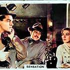 Diana Churchill in Sensation (1936)