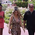 Andrew Dice Clay, Brandy Norwood, and Brandi Glanville in My Kitchen Rules (2017)