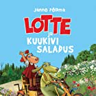 Lotte ja kuukivi saladus (2011)