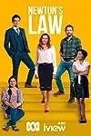 Newton's Law (2017)