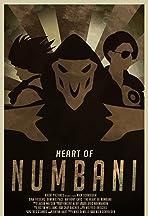 Heart of Numbani