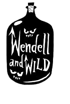 Wendell and Wild