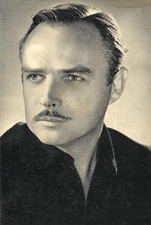 Alexander Key Picture