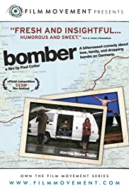Bomber (2009) Poster - Movie Forum, Cast, Reviews