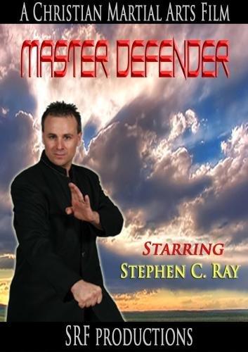 Master Defender