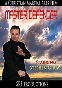 Master Defender in hindi 720p