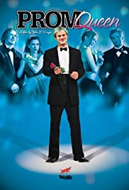 Prom Queen: The Marc Hall Story Poster