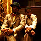 André 3000 and Big Boi in Idlewild (2006)