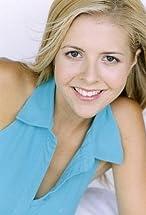 Heather Sullivan's primary photo