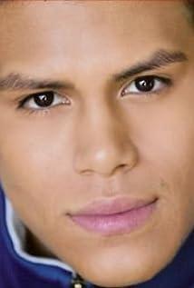 Ulysses Estrada Picture