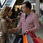 Vivianne Pasmanter and Tony Ramos in Se Eu Fosse Você 2 (2009)