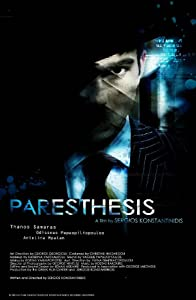 720p movie trailer download Paresthesis by [720px]
