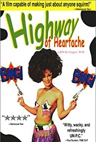 Primary photo for Highway of Heartache