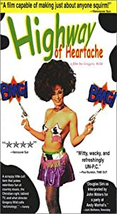 Full movie watching website Highway of Heartache [1680x1050]