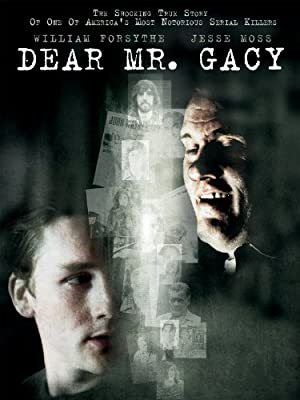 Dear Mr. Gacy 2010 UNRATED 8