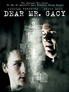 Website for downloading movie Dear Mr. Gacy [Mpeg]