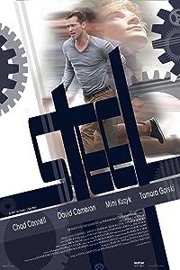Google movies Steel by Mark Bessenger [iTunes]