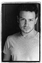 Jason Marsden's primary photo