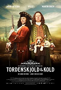 Good comedy movie to watch Tordenskjold \u0026 Kold by Margreth Olin [iTunes]
