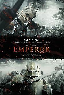 Emperor (II)