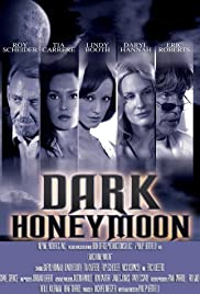 Dark Honeymoon Poster