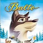 Bridget Fonda, Bob Hoskins, Phil Collins, Jack Angel, Jim Cummings, Danny Mann, and Robbie Rist in Balto (1995)