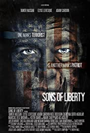 Sons of Liberty (2013) 1080p