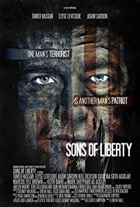Sons of Liberty tamil dubbed movie free download
