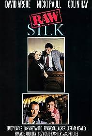 Raw Silk (1988)