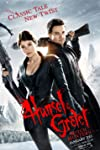 Paramount Sets Bruno Aveillan To Direct 'Hansel And Gretel: Witch Hunters' Sequel