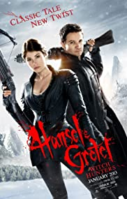 LugaTv | Watch Hansel and Gretel Witch Hunters for free online