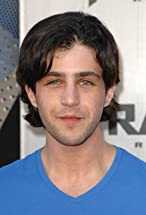 Josh Peck's primary photo