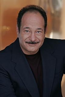 Juan Carlos Cantu Picture