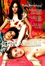 Primary image for The Dreamers
