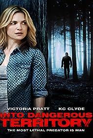Deadly Pursuit (2015)