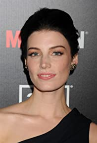 Primary photo for Jessica Paré