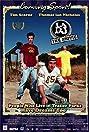 L.A. D.J. (2004) Poster
