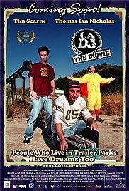 L.A. D.J.(2004) Poster - Movie Forum, Cast, Reviews