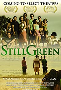 Primary photo for Still Green