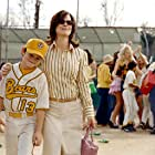 Marcia Gay Harden and Ridge Canipe in Bad News Bears (2005)