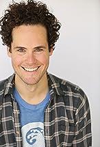 David Neher's primary photo