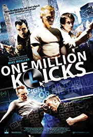 One Million Klicks (2016) Full Movie Watch Online thumbnail