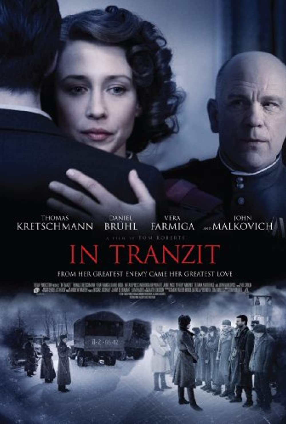 18+ In Tranzit 2008 English 380MB BluRay Download