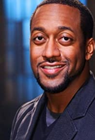 Primary photo for Jaleel White