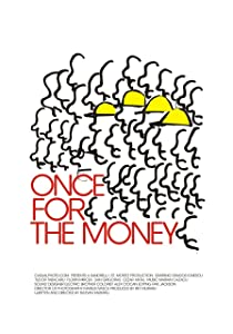 New movies dvdrip download Once for the Money [720x320]