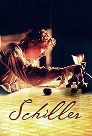 Schiller (2005)