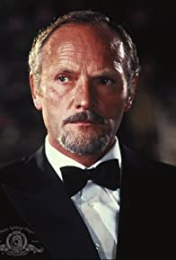 Primary photo for Julian Glover