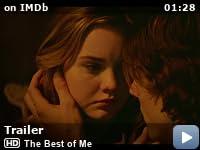 best of me full movie fmovies