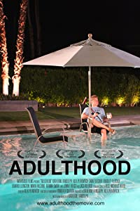 Watch a adult movie Adulthood USA [640x480]