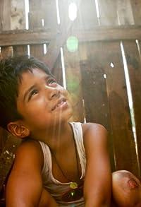 Primary photo for Ayush Mahesh Khedekar